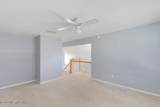 713 11TH Ave - Photo 22
