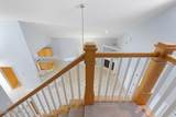 713 11TH Ave - Photo 23