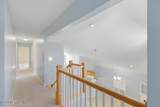713 11TH Ave - Photo 26