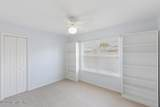 713 11TH Ave - Photo 27
