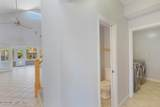 713 11TH Ave - Photo 31
