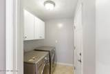 713 11TH Ave - Photo 32