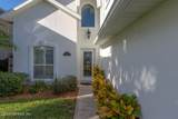 713 11TH Ave - Photo 4
