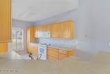 713 11TH Ave - Photo 8