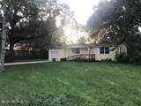 2656 Old Middleburg Rd - Photo 2
