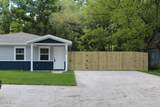 2220 Thomas Ct - Photo 2