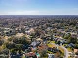 431 Holiday Hill Cir - Photo 10