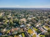 431 Holiday Hill Cir - Photo 11