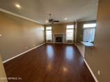 13113 Quincy Bay Dr - Photo 8