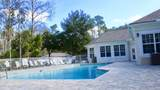 8601 Beach Blvd - Photo 24