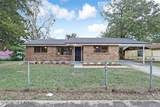 4251 Oriely Dr - Photo 1
