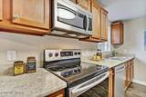 4251 Oriely Dr - Photo 15