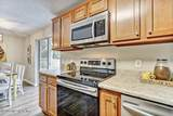 4251 Oriely Dr - Photo 18
