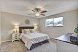 4251 Oriely Dr - Photo 19