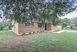 4251 Oriely Dr - Photo 2