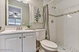 4251 Oriely Dr - Photo 23