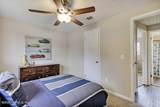 4251 Oriely Dr - Photo 25