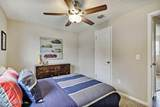 4251 Oriely Dr - Photo 26