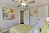 4251 Oriely Dr - Photo 29