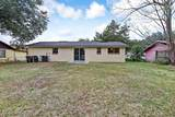 4251 Oriely Dr - Photo 31