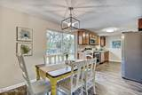 4251 Oriely Dr - Photo 8