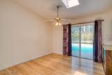 116 Morningview Pl - Photo 12
