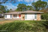 116 Morningview Pl - Photo 2