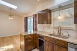 116 Morningview Pl - Photo 21