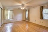 116 Morningview Pl - Photo 22