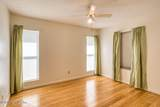 116 Morningview Pl - Photo 26