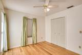 116 Morningview Pl - Photo 27