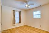 116 Morningview Pl - Photo 29