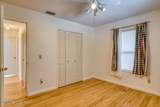 116 Morningview Pl - Photo 30