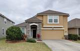 534 Captiva Dr - Photo 1
