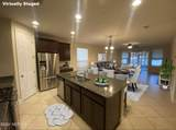 534 Captiva Dr - Photo 2