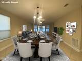 534 Captiva Dr - Photo 3