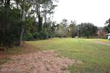 114 Hubers Fish Camp Rd - Photo 20