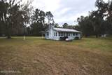 114 Hubers Fish Camp Rd - Photo 25