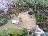 114 Hubers Fish Camp Rd - Photo 32