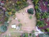 114 Hubers Fish Camp Rd - Photo 4
