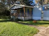 245 Tropic Ave - Photo 1