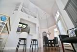 8430 Commonwealth Ave - Photo 10