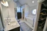 8430 Commonwealth Ave - Photo 14