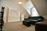 8430 Commonwealth Ave - Photo 15
