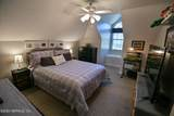 8430 Commonwealth Ave - Photo 16