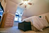8430 Commonwealth Ave - Photo 17
