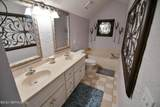 8430 Commonwealth Ave - Photo 18