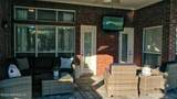 8430 Commonwealth Ave - Photo 25
