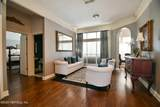 8430 Commonwealth Ave - Photo 5