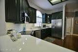 8430 Commonwealth Ave - Photo 6